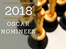 oscar news article