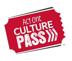 Culture-Pass