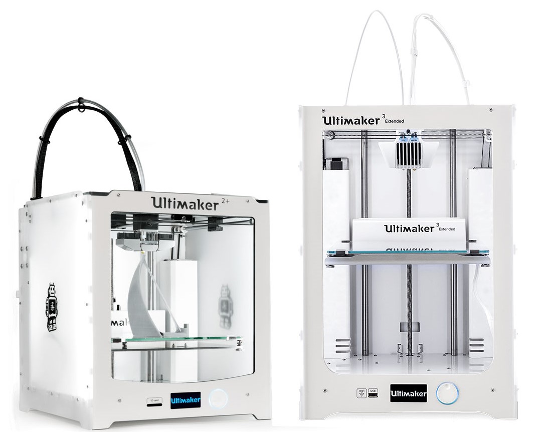 ultimakers resized