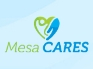 Mesa CARES news thumbnail